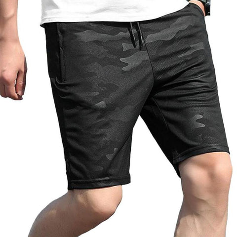 Mazzaro Shorts