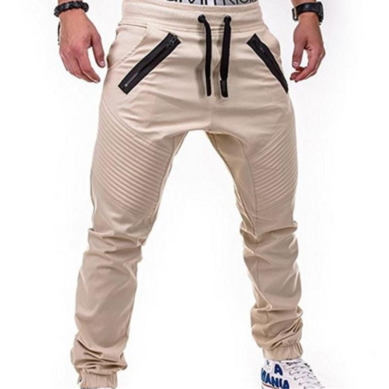 Stiliano Pants