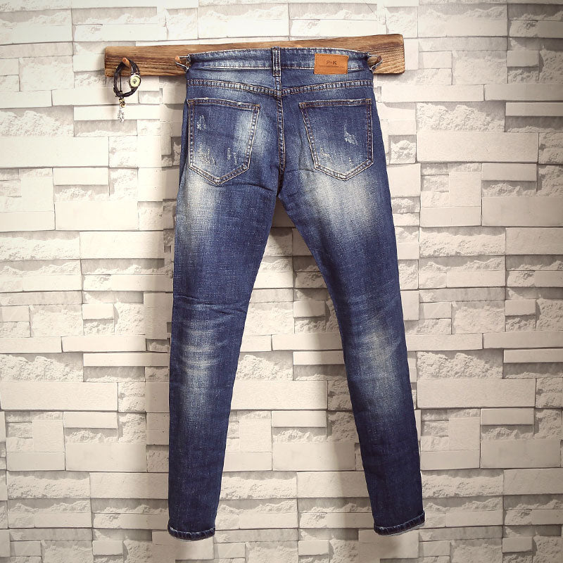 Parade Jeans