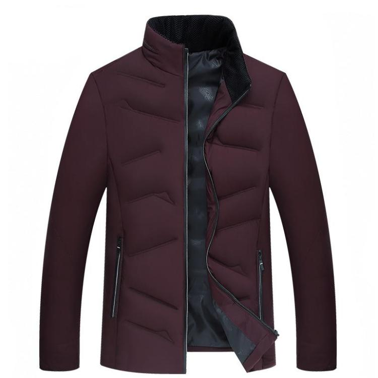 Antioco Jacket