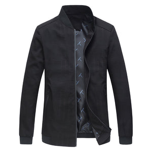 Ariosto Jacket