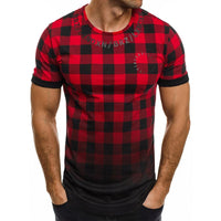 Augusto T-Shirt