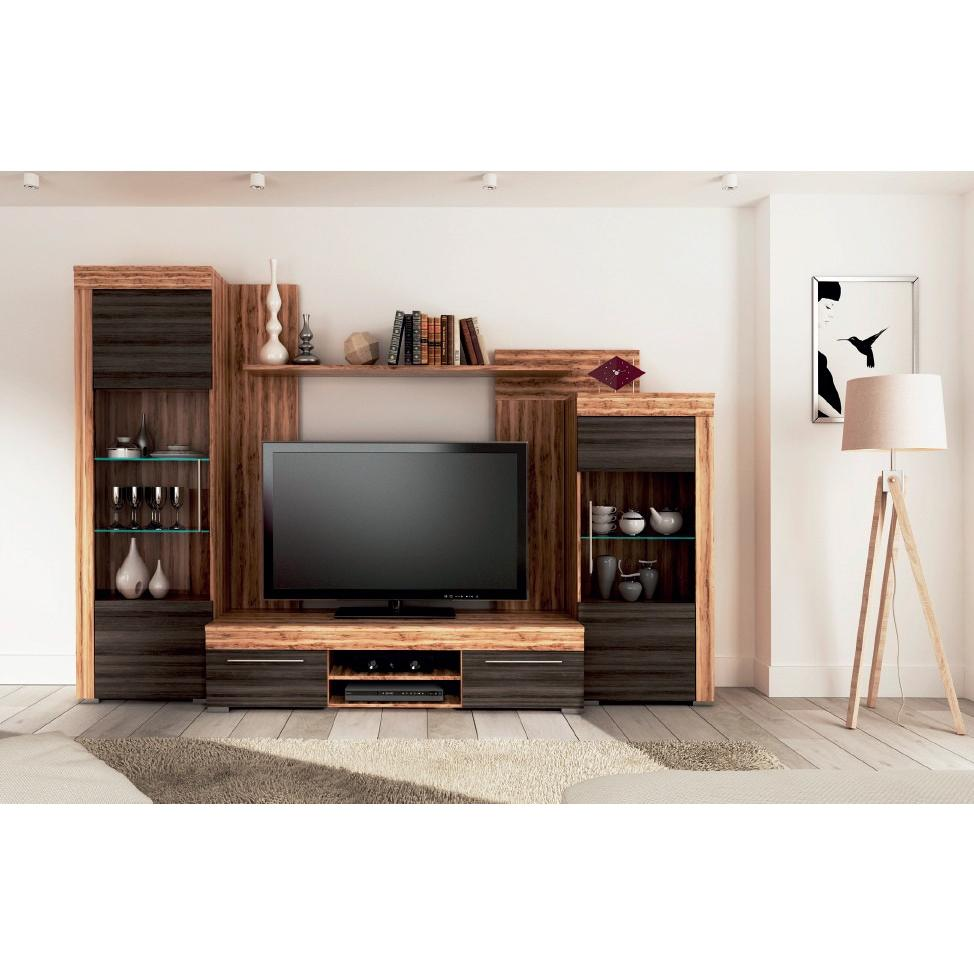 Novedo home theatre wall entertainment unit modern furniture melbourne sydney brisbane adelaide perth cimplettech