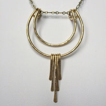 Load image into Gallery viewer, lucent necklace