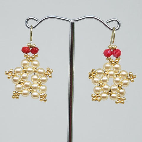 Esther Earring