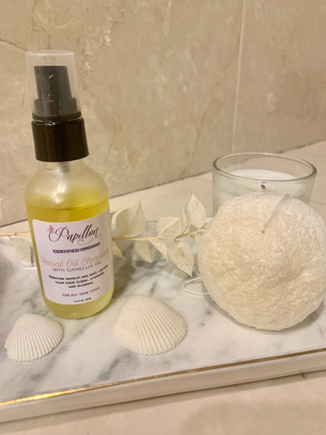 https://www.papillonorganic.com/collections/for-the-face/products/facial-oil-cleanser