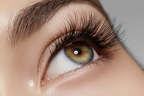 https://www.consumerhealthdigest.com/eyelash-care/eyelash-growth-serum.html
