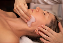 Gua Sha Workshop