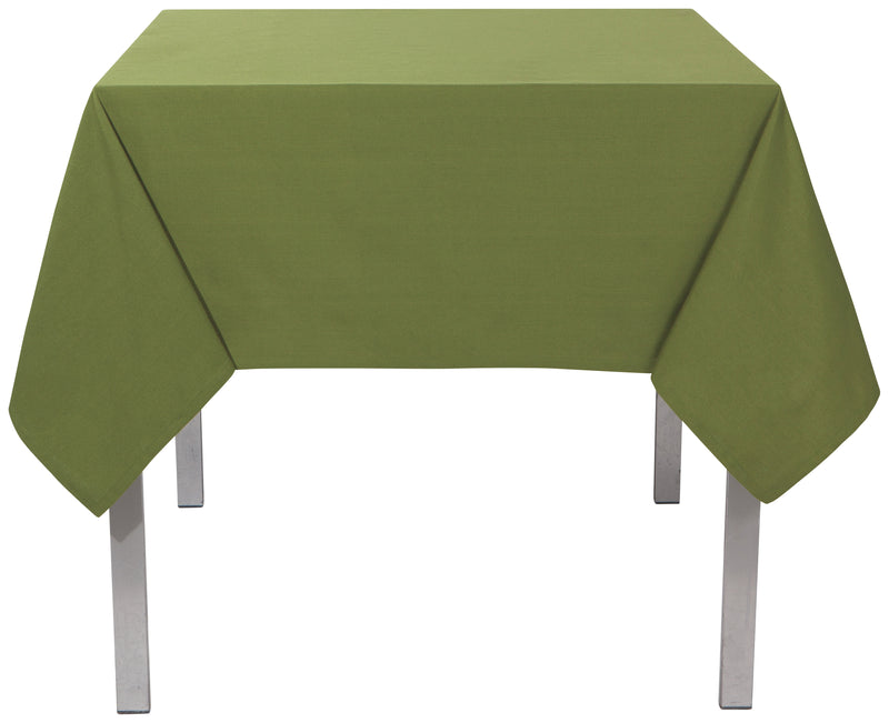 Fir Green Renew 60 x 90 Tablecloth