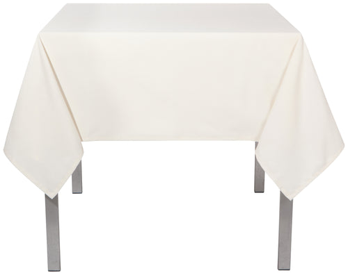 Ivory Renew 60 x 90 Tablecloth