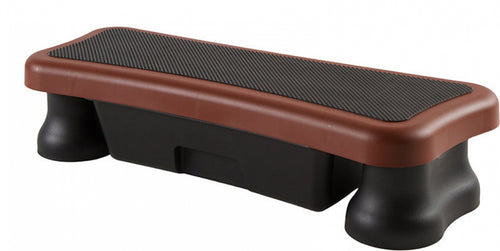 SmartStep Junior redwood brown - Jacuzzi-producten.nl