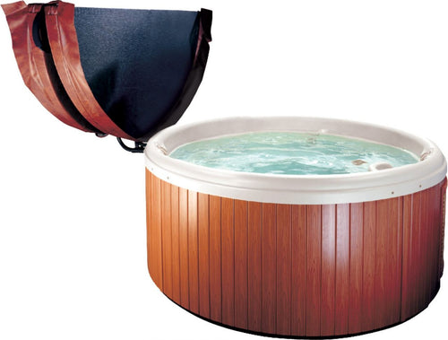 CoverMate Freestyle jacuzzi-producten.nl