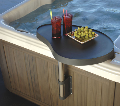 Spa Caddy tray - Jacuzzi-producten.nl