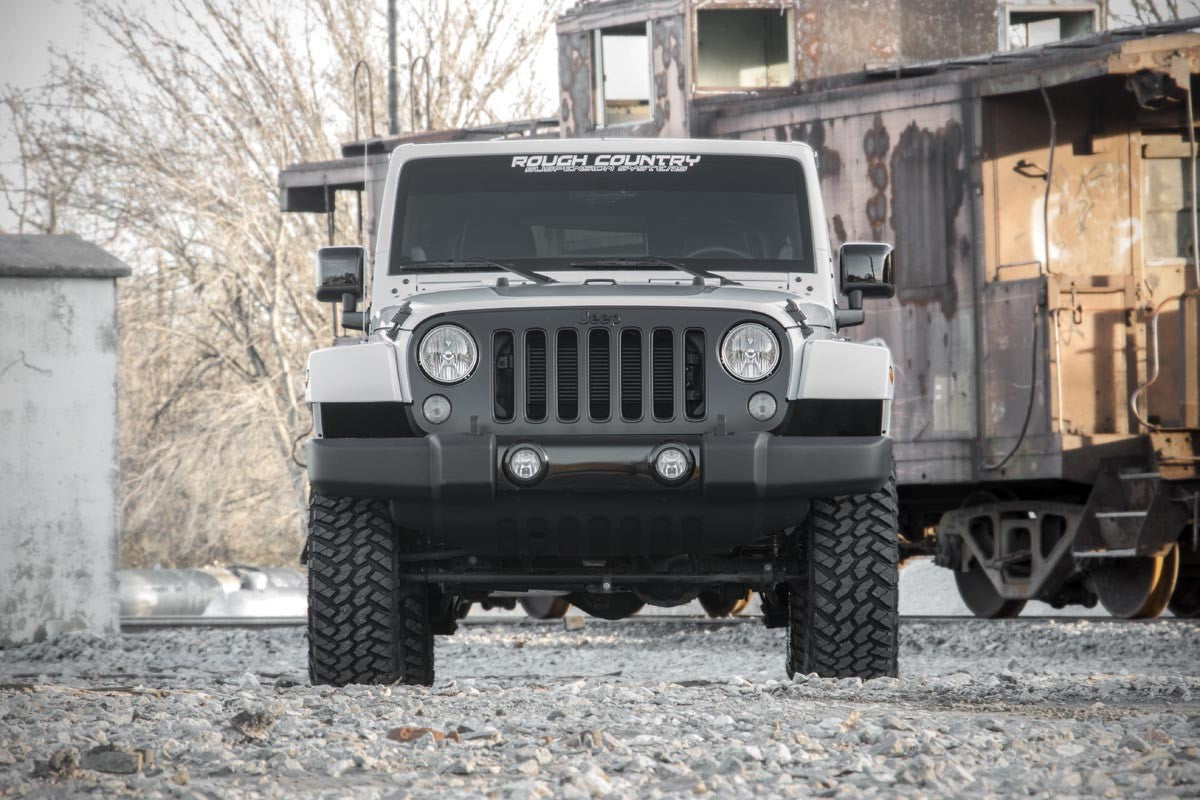 sahara watch jeep kits the for jk wrangler rubicon sport lift best unlimited