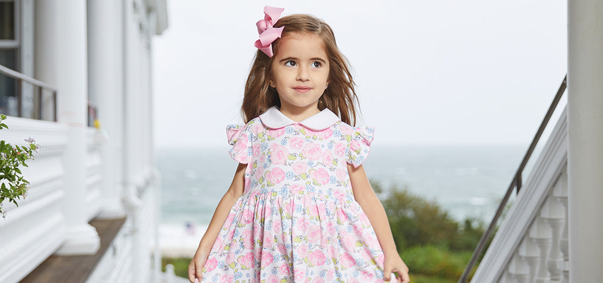 5f499972ccca7 Nantucket Kids Classic Childrens Clothing That Never Goes Out Of Style