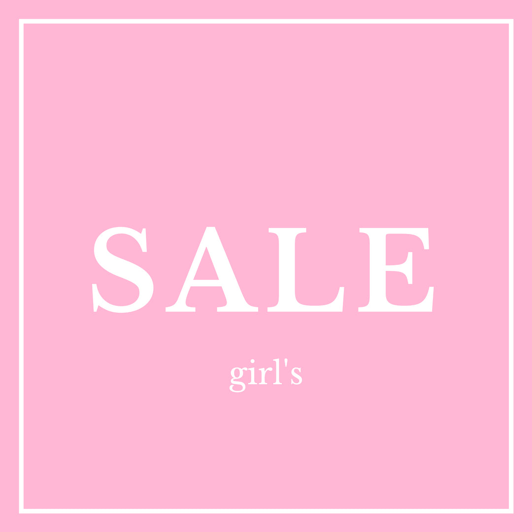 Sale Girls
