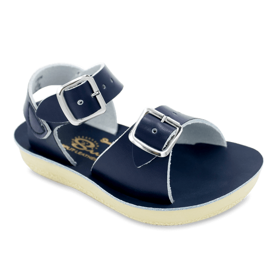 Nantucket Kids The Sun-San Surfer Sandals