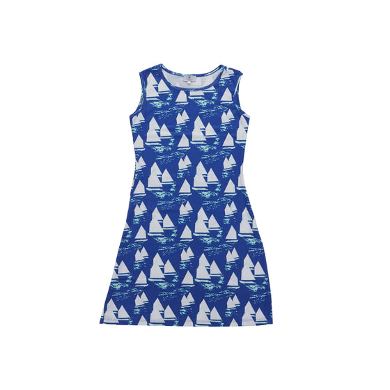Women's Atlantic Cup Dress
