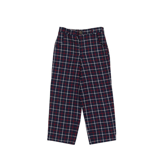 Prep School Trousers