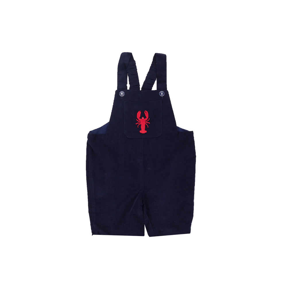 Lobster Shortall