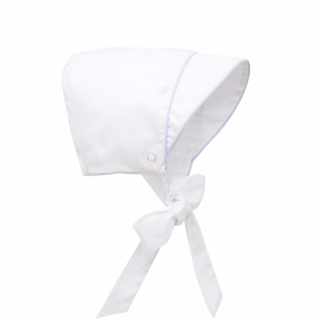 Boys Bonnet