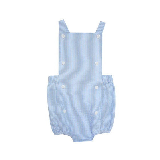 James Sunsuit