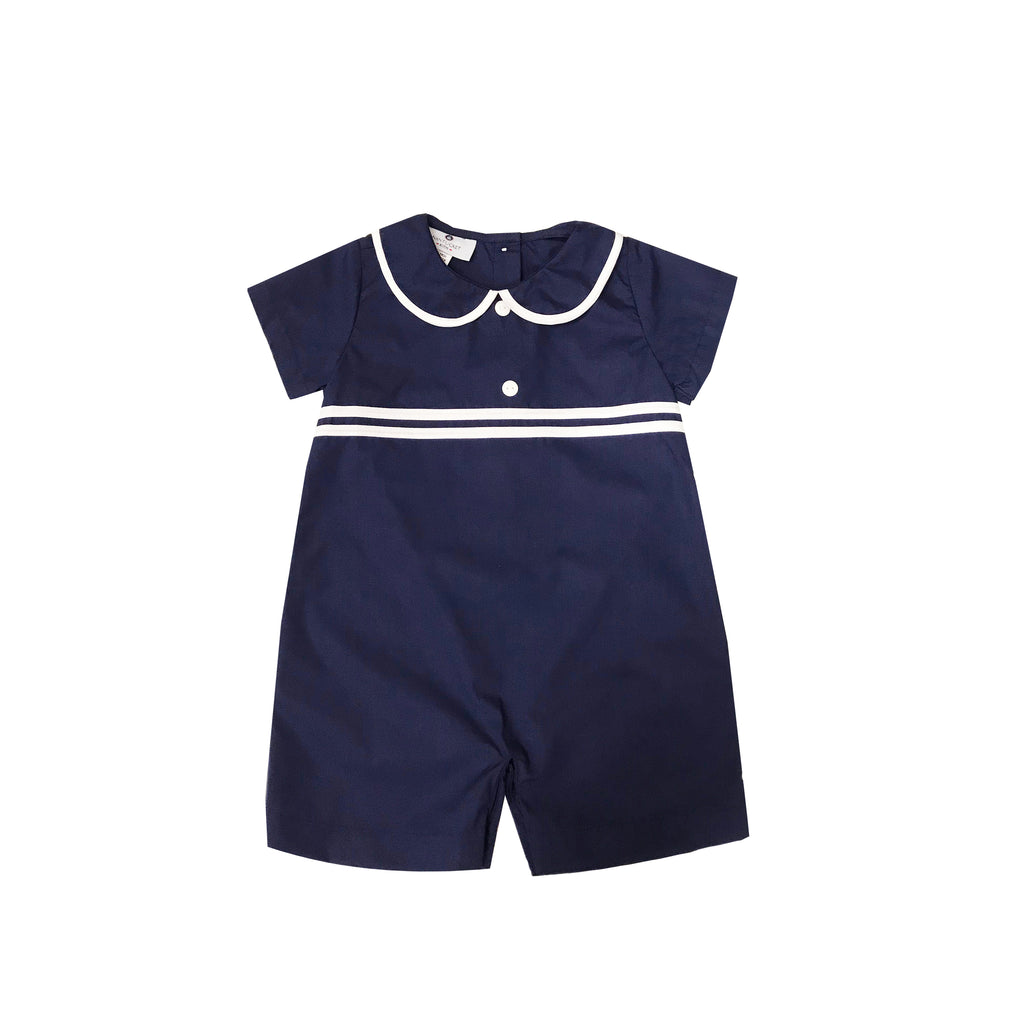 Skipper Shortall