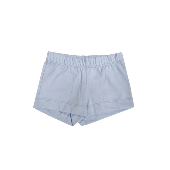 Playground Undershorts-Chatham Bars Blue