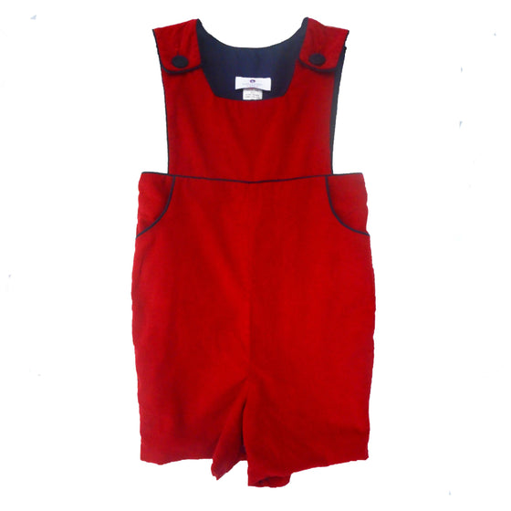 Sailor Shortall