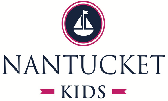 Nantucket Kids Gift Card