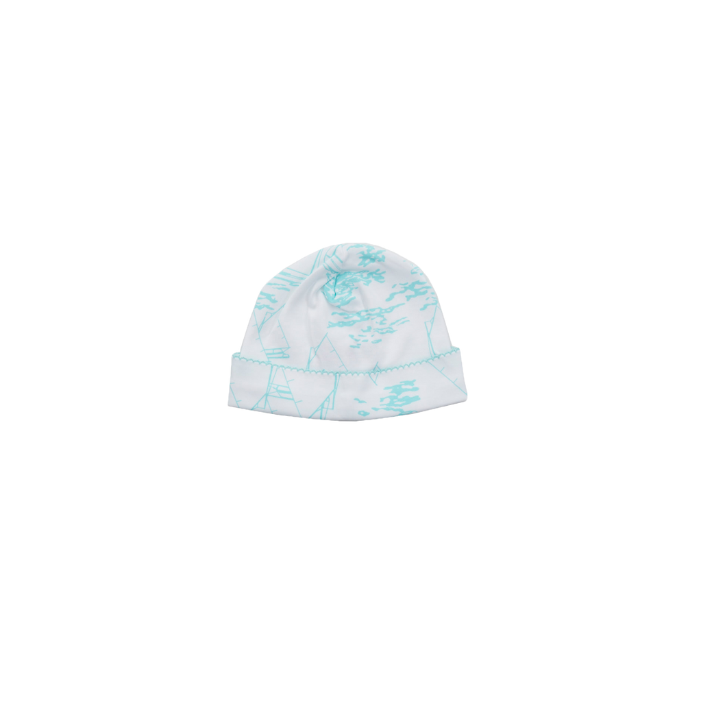 Atlantic Cup Take Me Home Hat