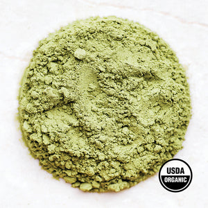 Pure Matcha - wholesale