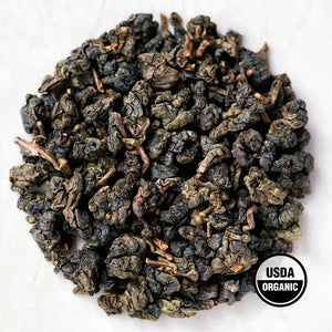 Iron Goddess of Mercy Oolong - wholesale