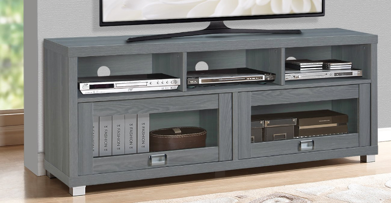 Entertainment Centers & Stands for Your Home