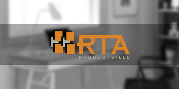 About the RTA Products Company