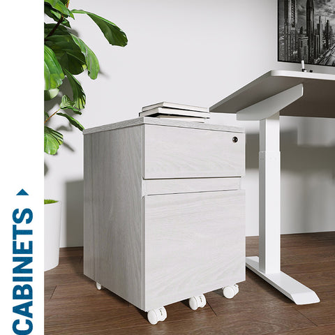 Merveilleux Techni Mobili Collections Cabinets