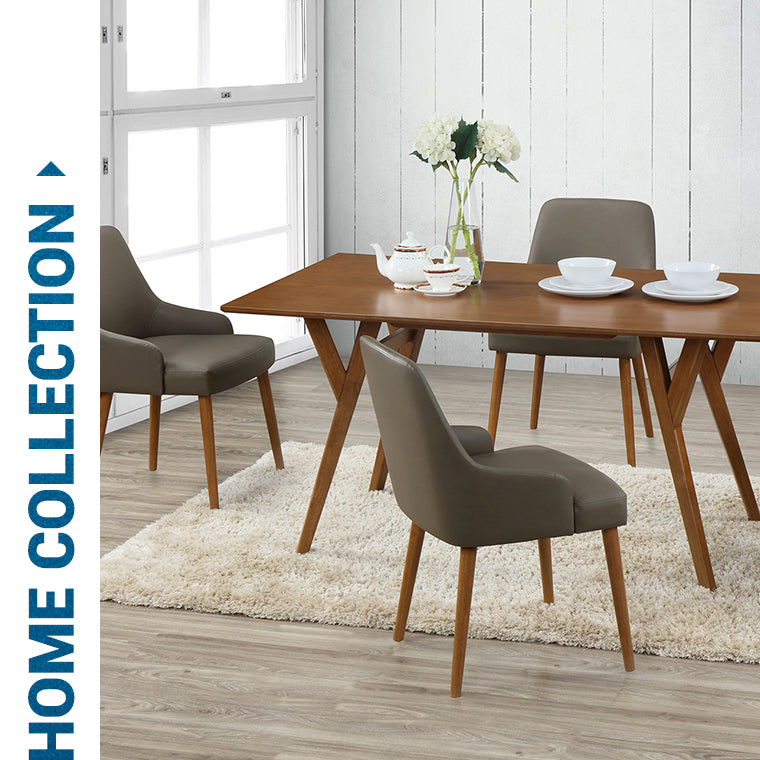 Techni Mobili Collections Home Collection