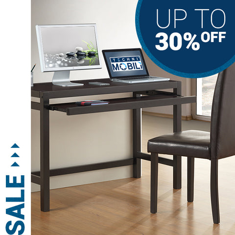 Techni Mobili offers a variety of HomeOffice u0026 Entertainment Furniture  specializing in ergonomic design