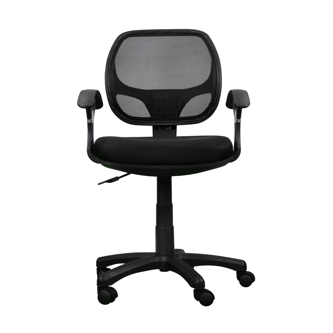 Midback Mesh Task Office Chair