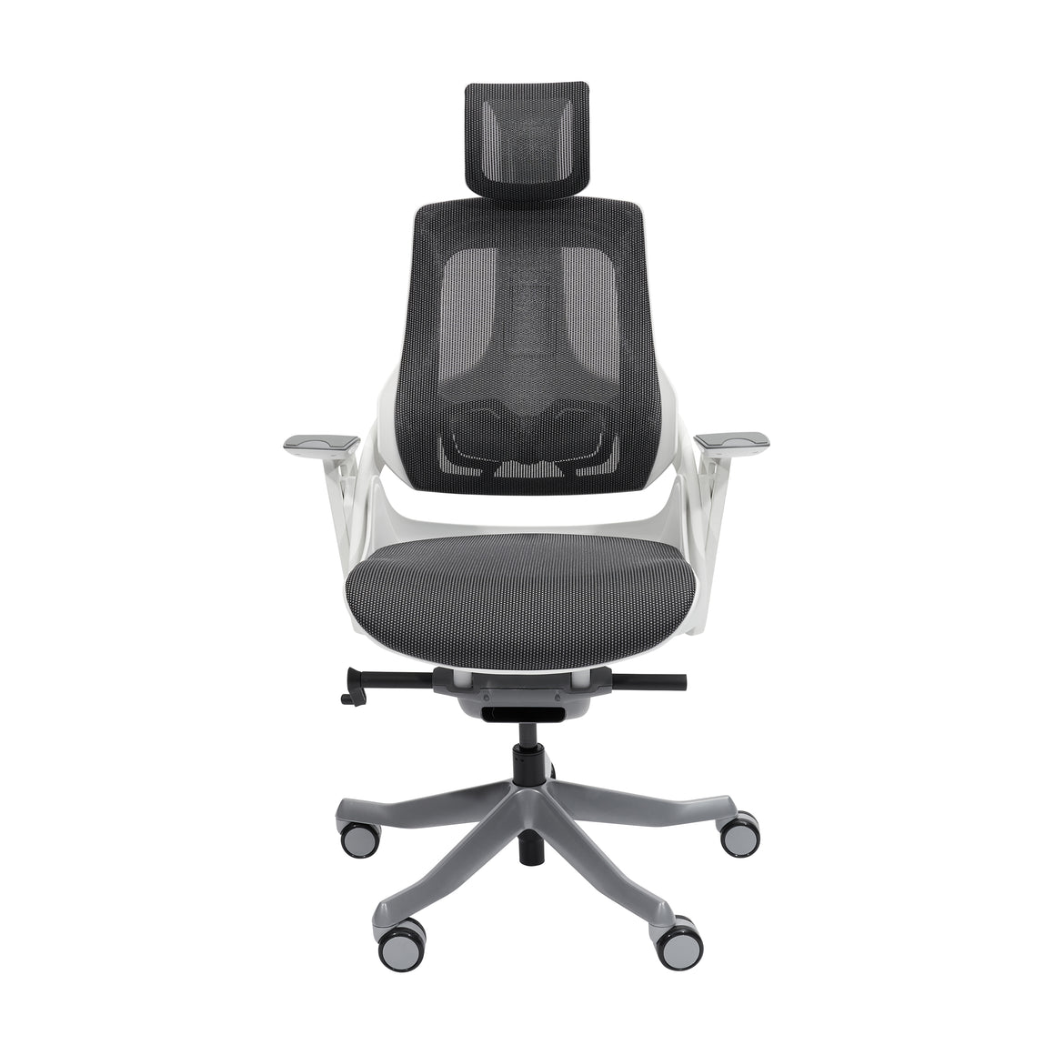 LUX Ergonomic Executive Chair