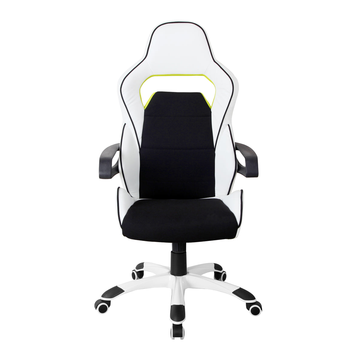 Ergonomic Essential Racing Style Home & Office Chair