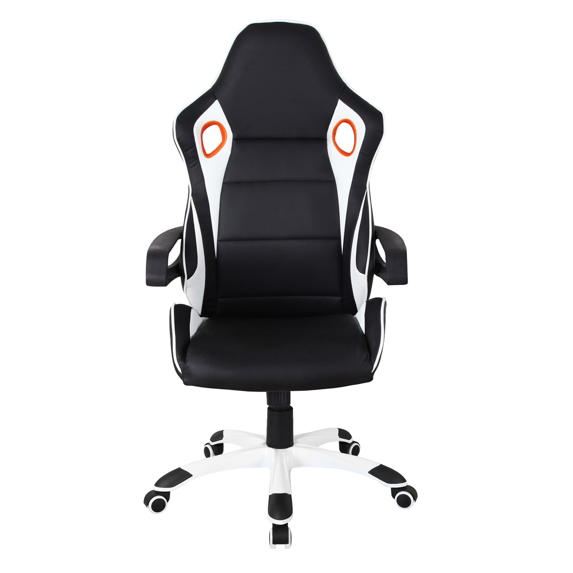 Racing Style Home & Office Chair
