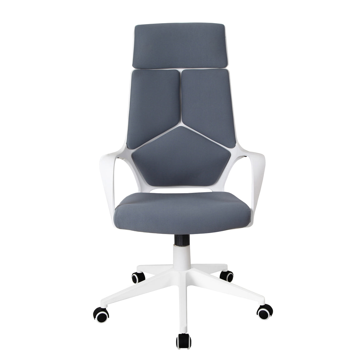 Modern Studio Office Chair