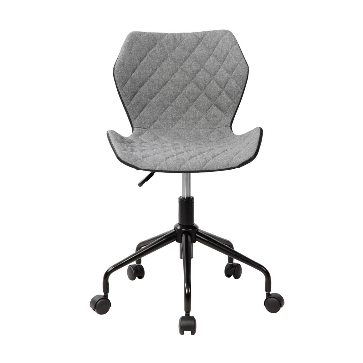 Modern Height Adjustable Office Task Chair