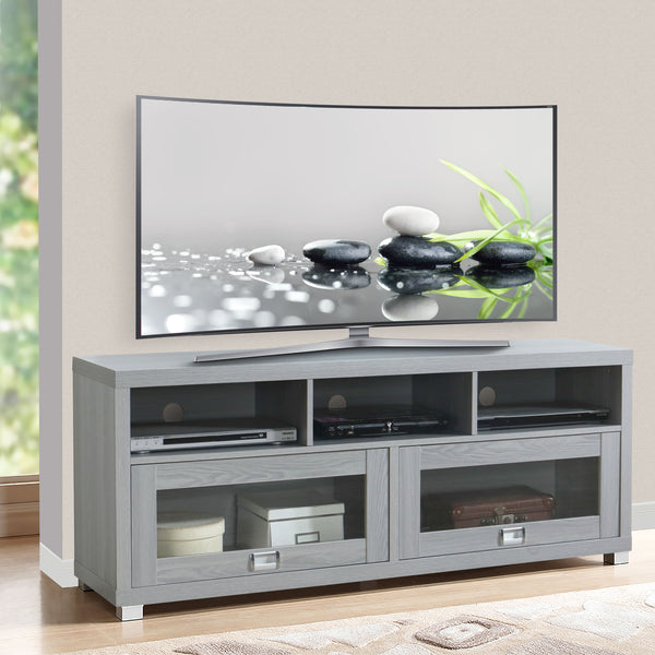 Durbin Tv Stand For Tvs Up To 65 Techni Mobili