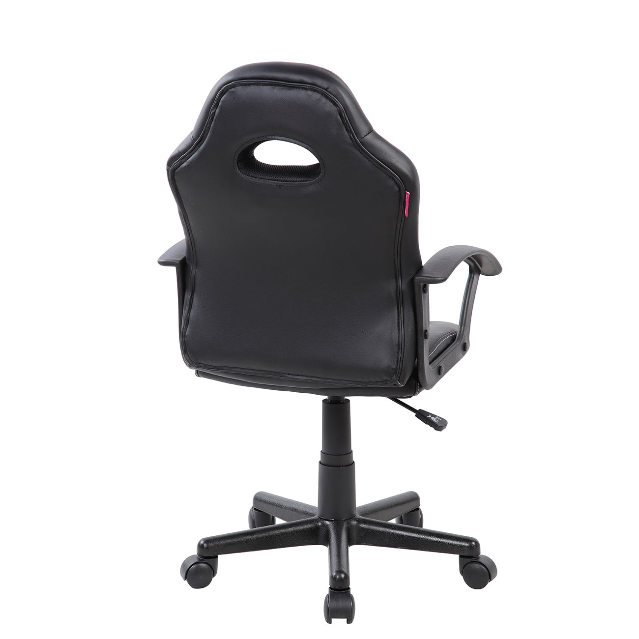 Techni Mobili Kid S Gaming And Student Racer Chair With