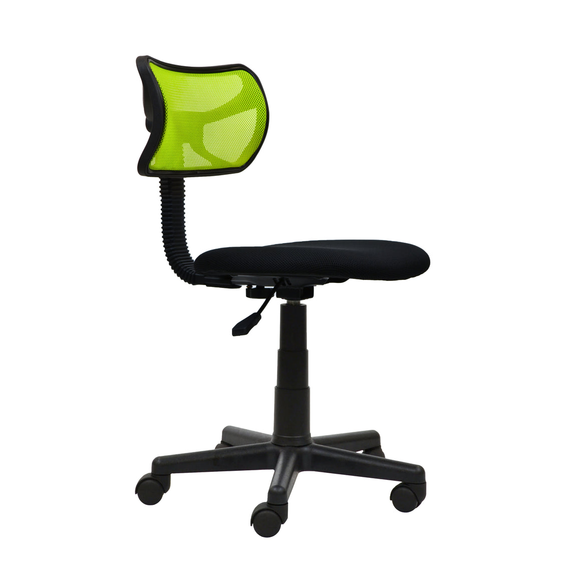 Student Mesh Task Office Chair