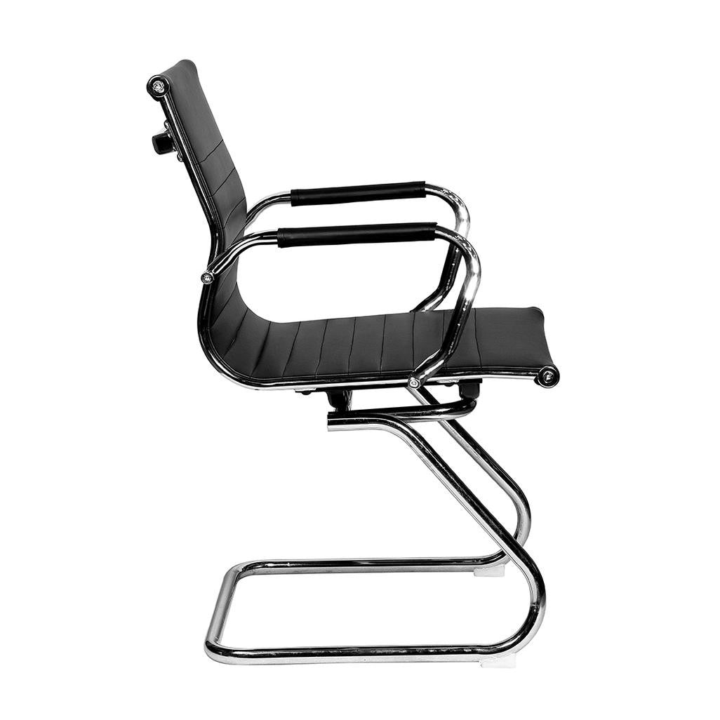 Modern Visitor Office Chair