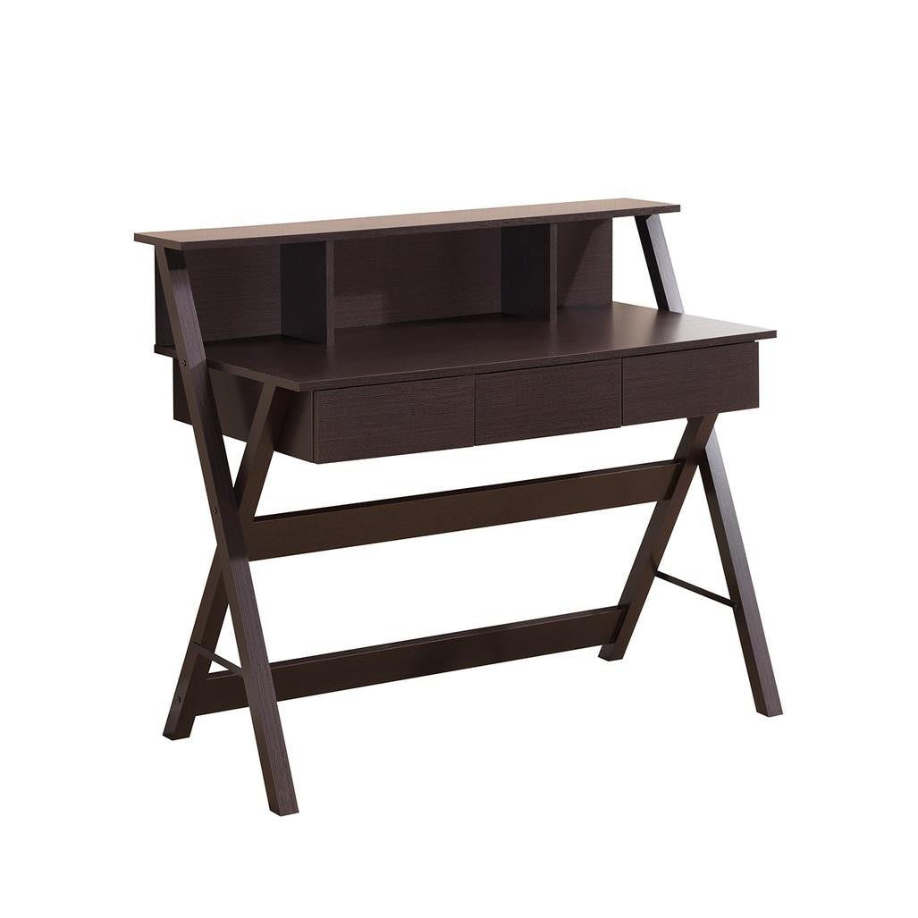 ottawa products cadieux interiors red furniture writing store silo desk mandarin