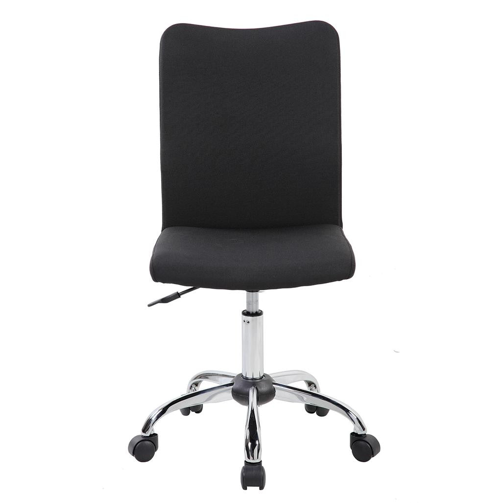 Modern Armless Task Chair